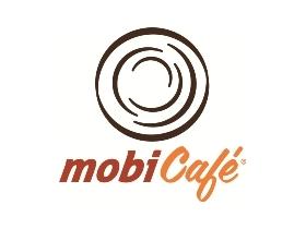 mobicafe-logo